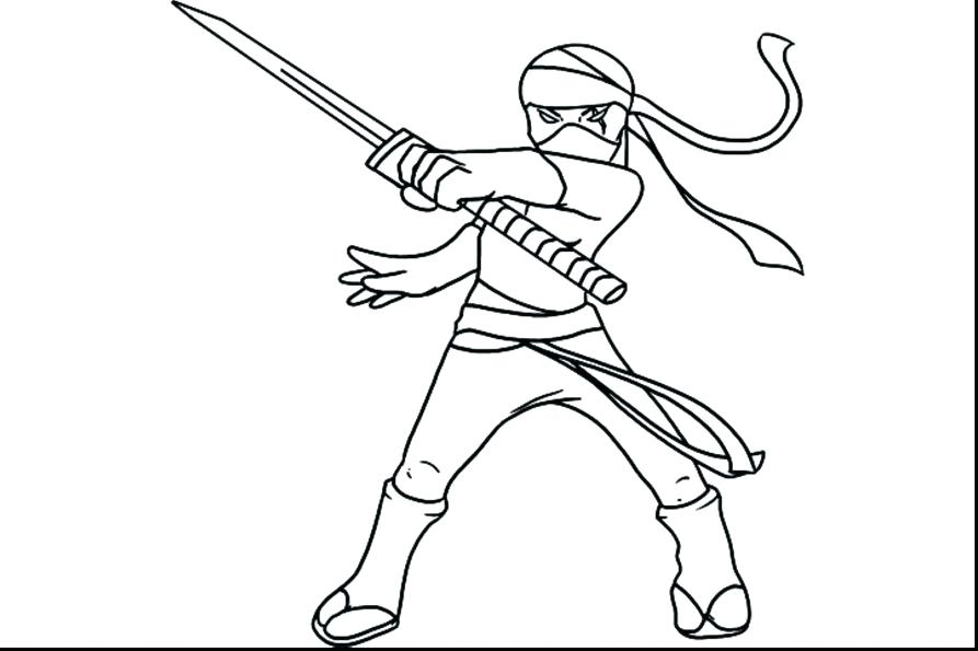 893x595 Kick Buttowski Coloring Pages How To Draw Brad Step 5 Kick