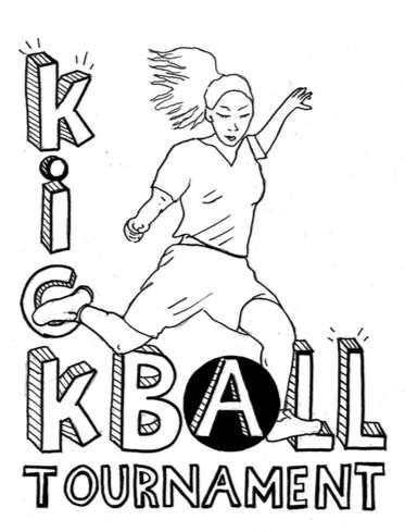 373x489 First Annual City Wide Neighborhood Kickball Tournament