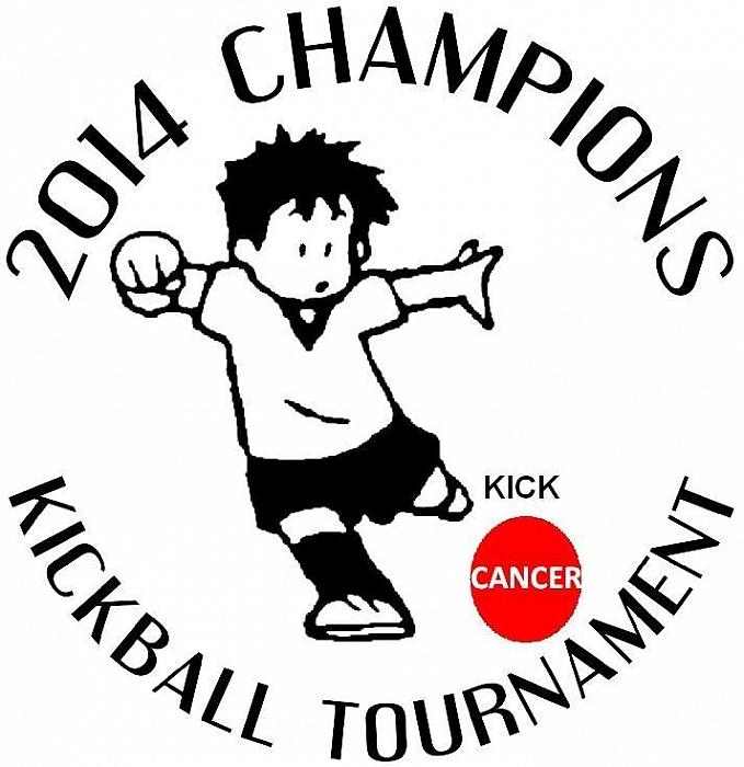 679x700 Photo Gallery 2014 Kick Cancer Kickball Tourneysyracuse Sports