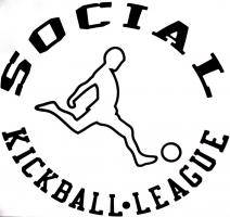 212x200 Social Kickball League