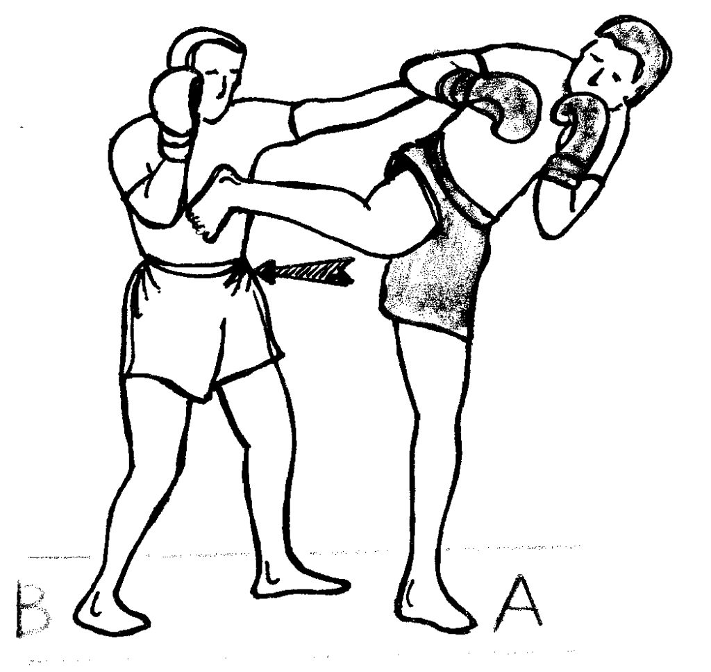 1024x968 Kickboxing Archives