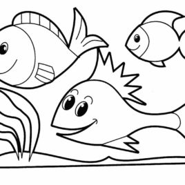 268x268 Draw Coloring Pages Give The Best Coloring Pages