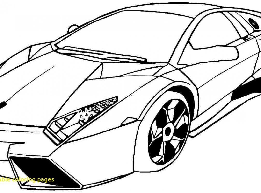 1080x800 Best Preschool Images On Coloring Pages Sports For Kids