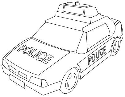 405x315 Transportation Childrens Drawings