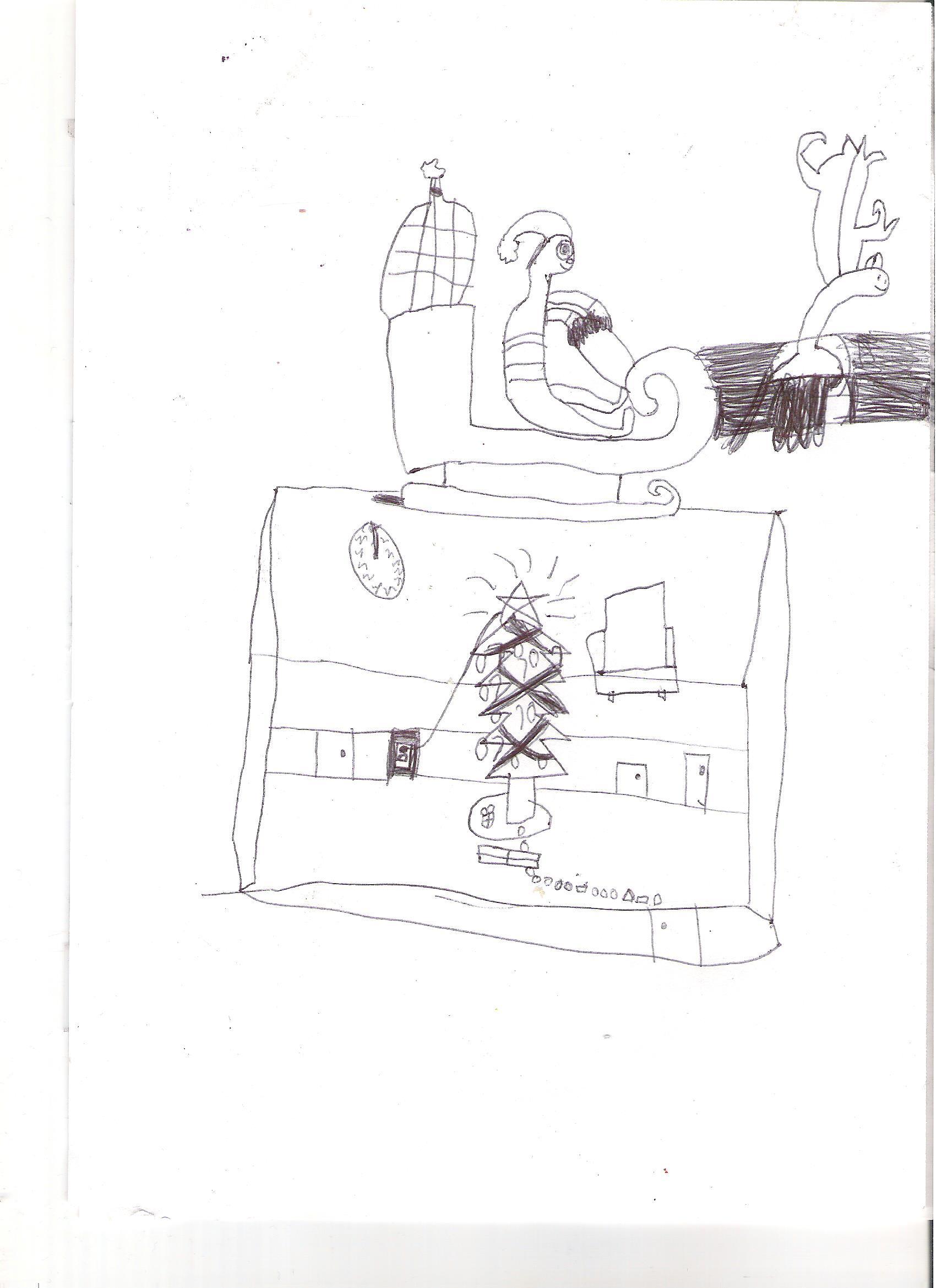 1700x2338 Stuff Kids Write Like Stuff Adults Write. But Funnier.