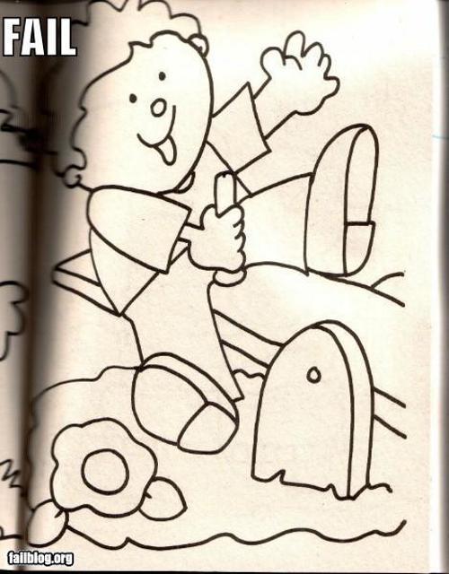 500x640 19 Funny Coloring Book Fails Smosh