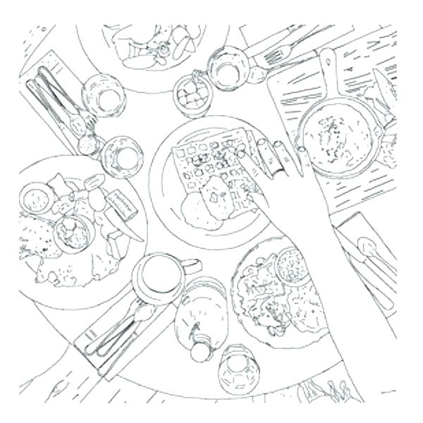 600x600 Convert Photo To Coloring Page Convert Photo To Coloring Page Free