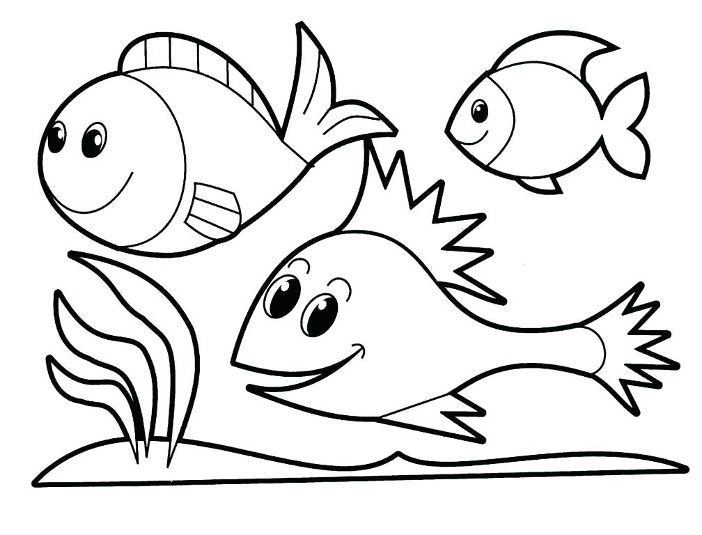 1008x768 Glamorous Coloring Pages Kids 65 About Remodel Coloring Pages
