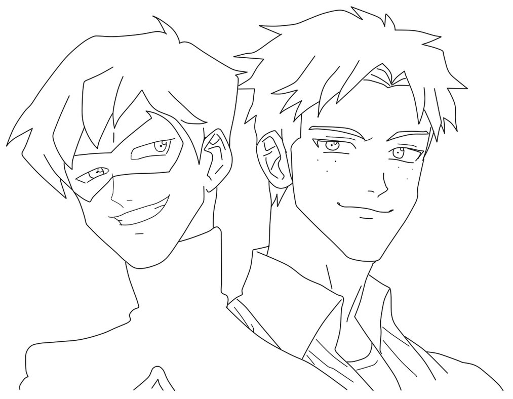 1013x788 Young Justice