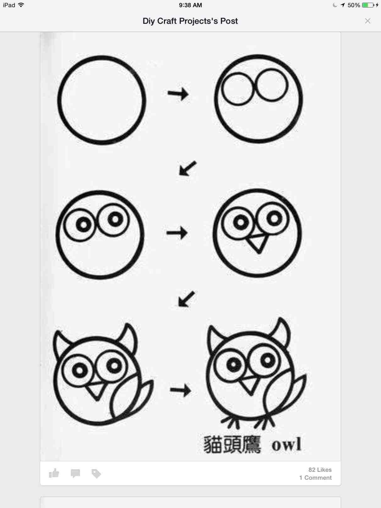 1213x1618 1 Stepstep Simple Animal Drawings For Kids Easy Animal Drawings