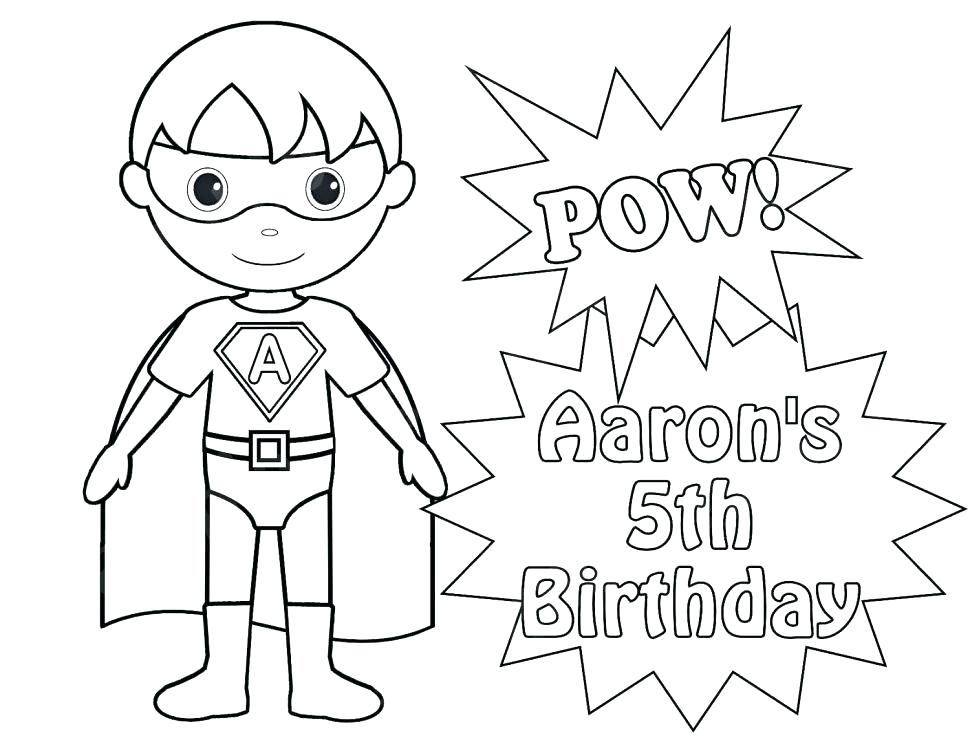 970x749 Flash Coloring Pages The Flash Coloring Pages Lego Kid Flash