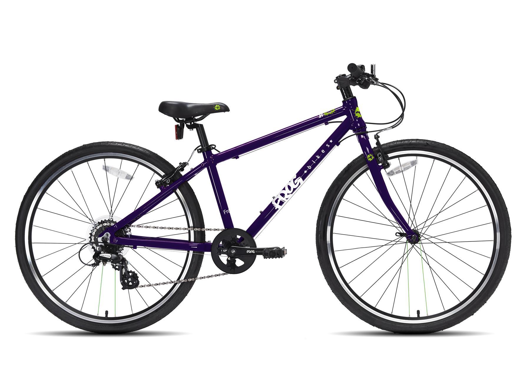 1800x1320 26 inch kids#39 bike Frog Bikes 69