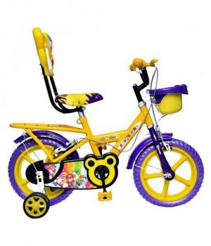 300x350 Bike