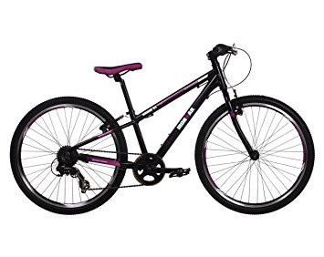 355x282 Ironman Waikiki 24, Girls Hybrid Kids Bike, 7 Speed, 24 Inch Wheel