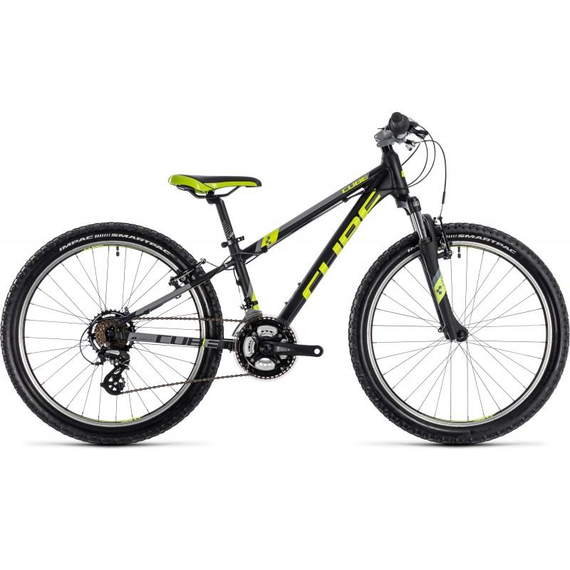 800x800 Kids Bikes – The Bike Bothy