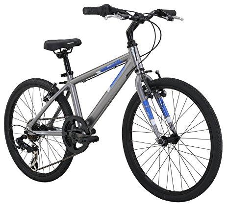 463x423 Diamondback Bicycles Insight 20 Complete Children#39s