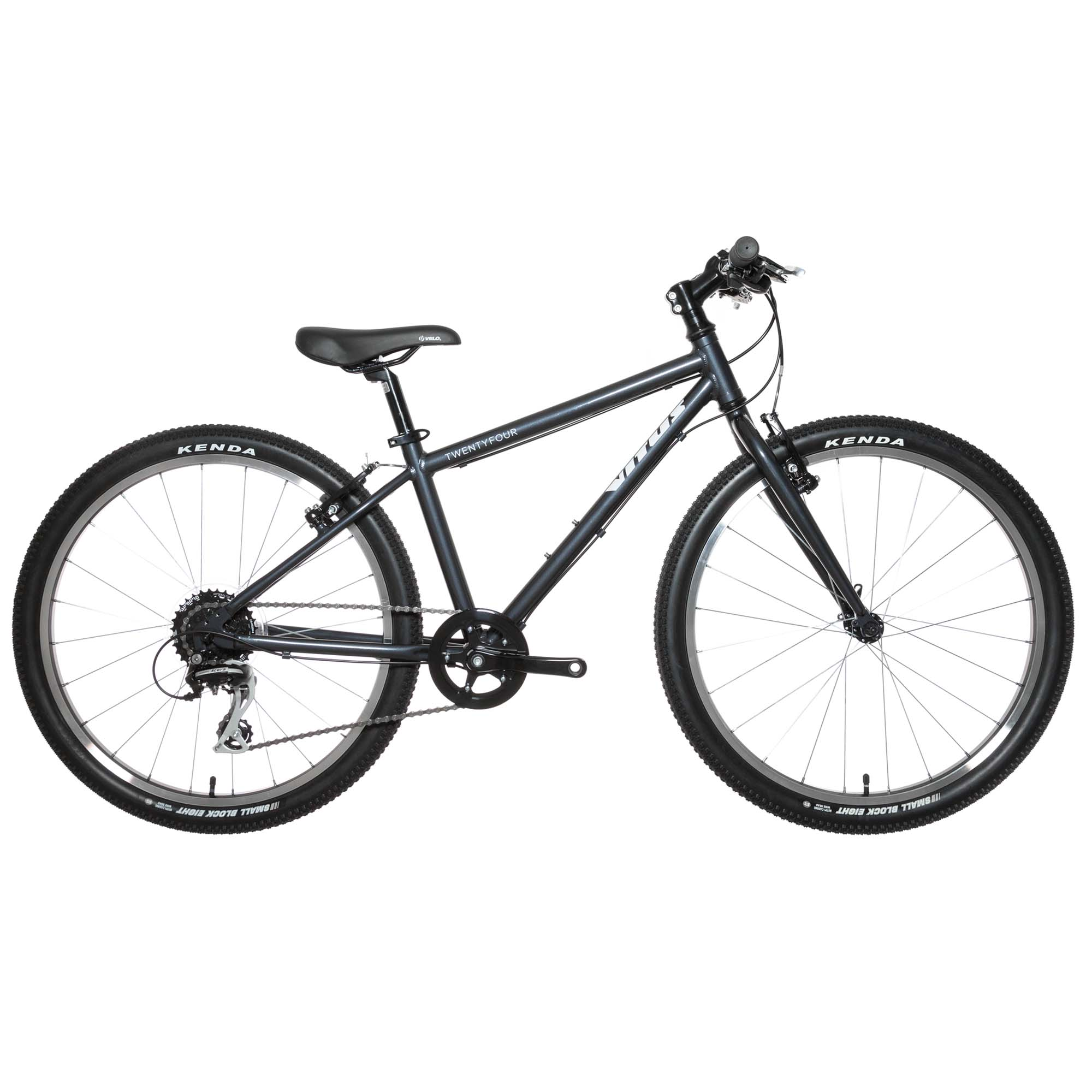 2000x2000 Vitus Twentyfour Kids Bike Kids Bikes