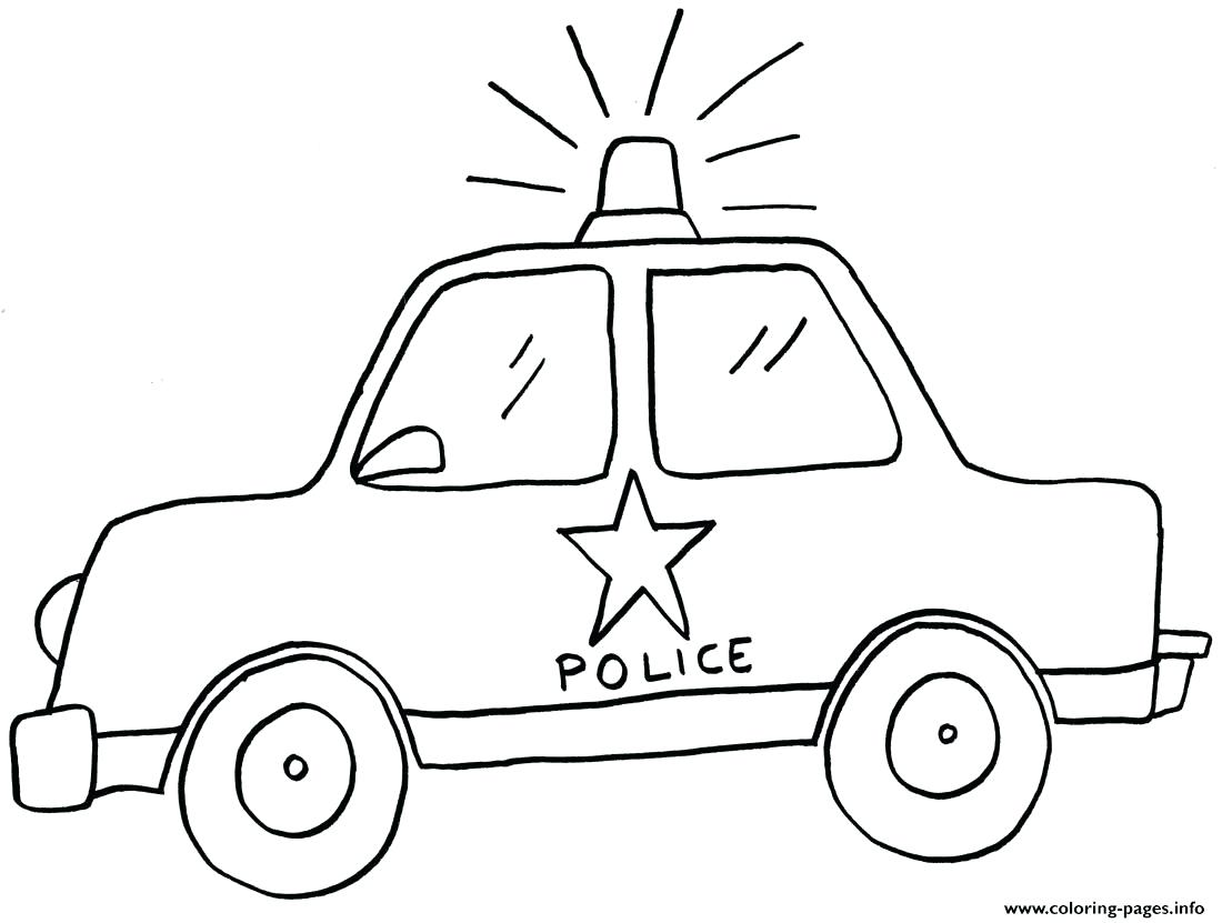 Kids car drawing at free for personal for Cars halloween coloring pages