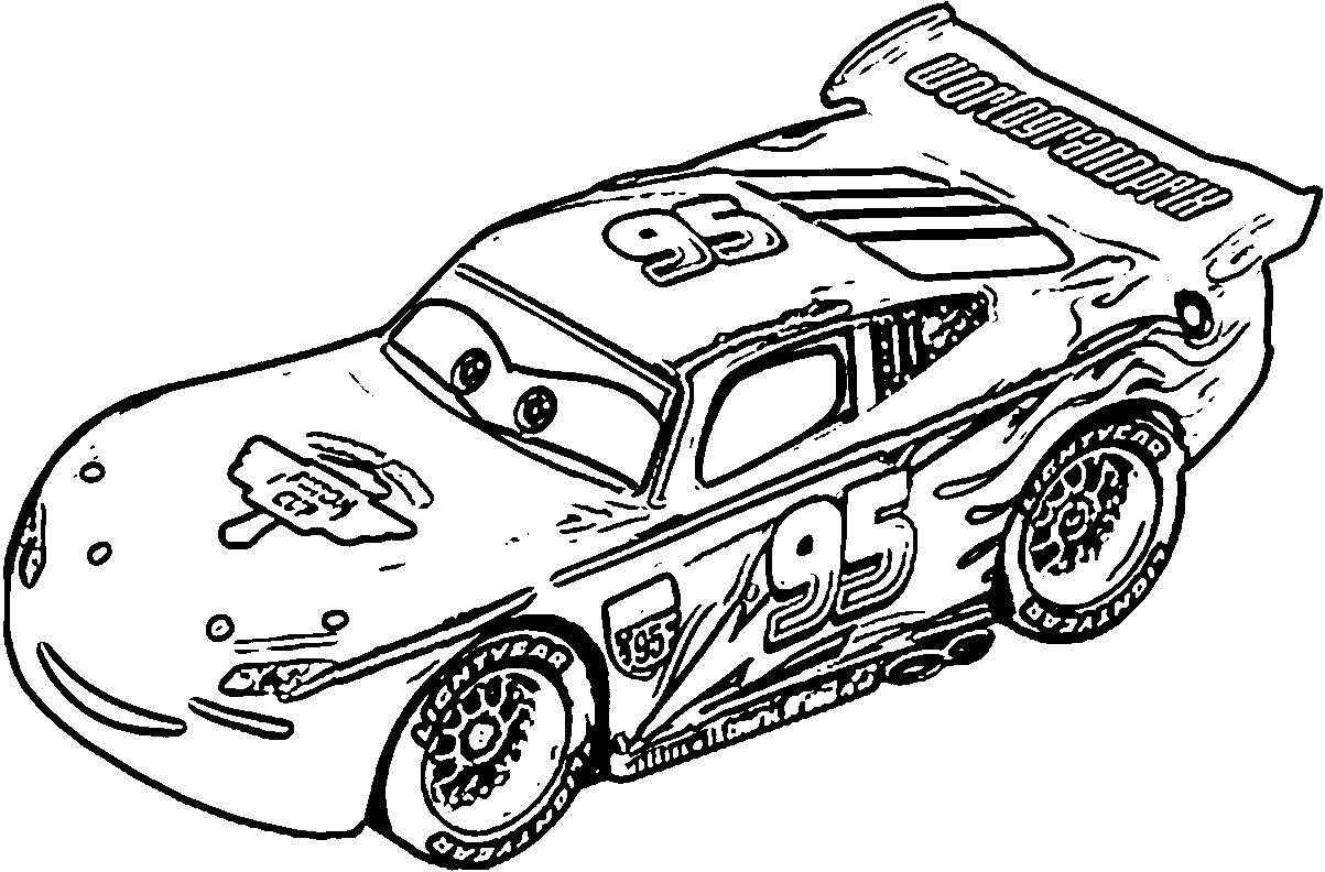 1203x792 Batman Cars Coloring Pages New Toy Car Coloring Pages