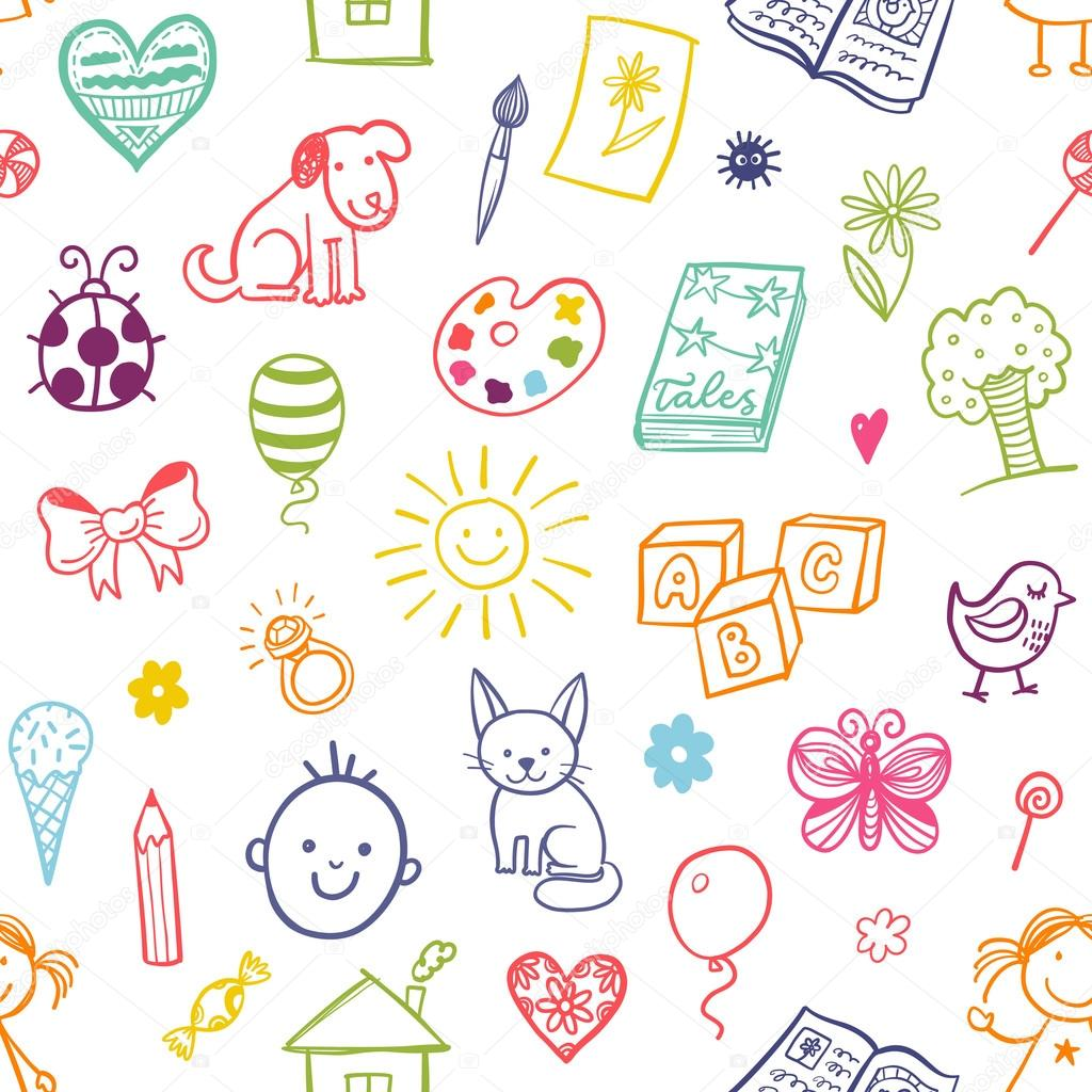 1024x1024 Crayons Stock Vectors, Royalty Free Crayons Illustrations