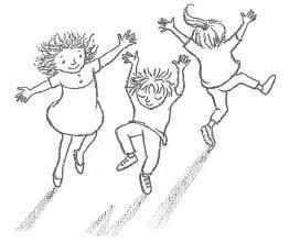 262x221 Montessori Nursery And School In Notting Hill, West London