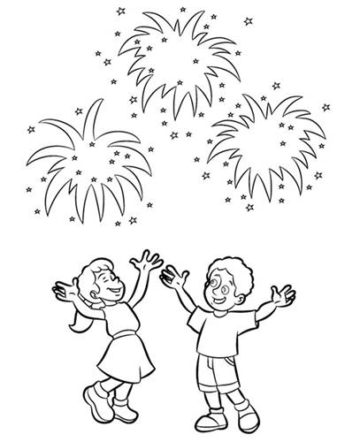 381x500 Diwali Paintings, Drawing Pictures, Scene, Diwali Sketch For Kids