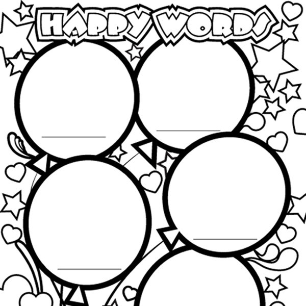 600x600 Free Printables For Kids And Moms