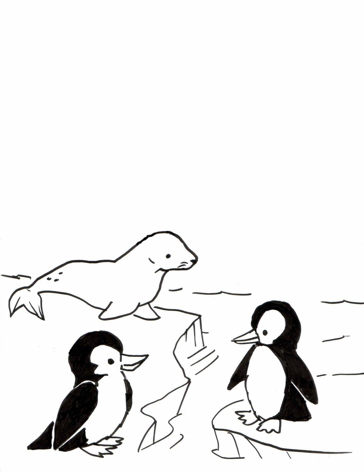 1233x1600 Kid Sketches Panda Sketching Pages