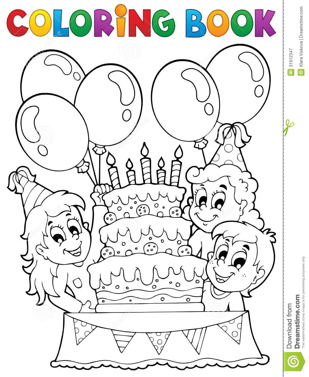 Kids Drawing Books at GetDrawings.com | Free for personal use Kids ...