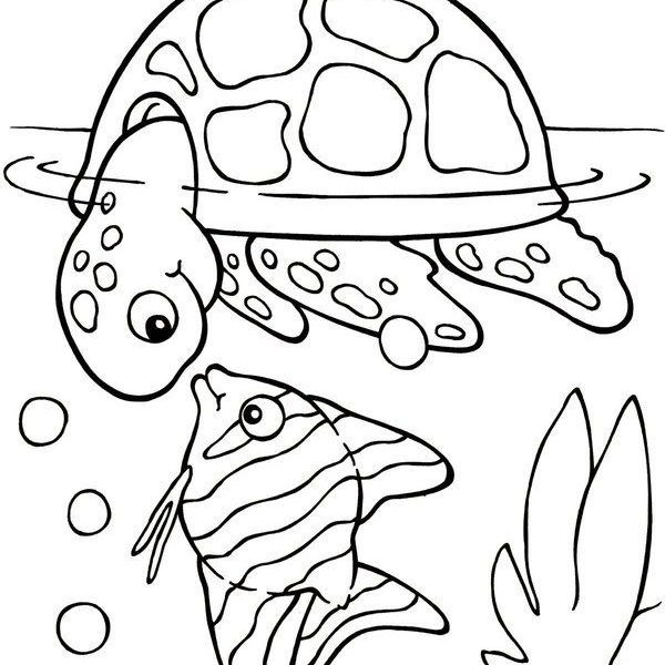 600x600 Kids Colouring Books Colouring Pages Of Children Funycoloring