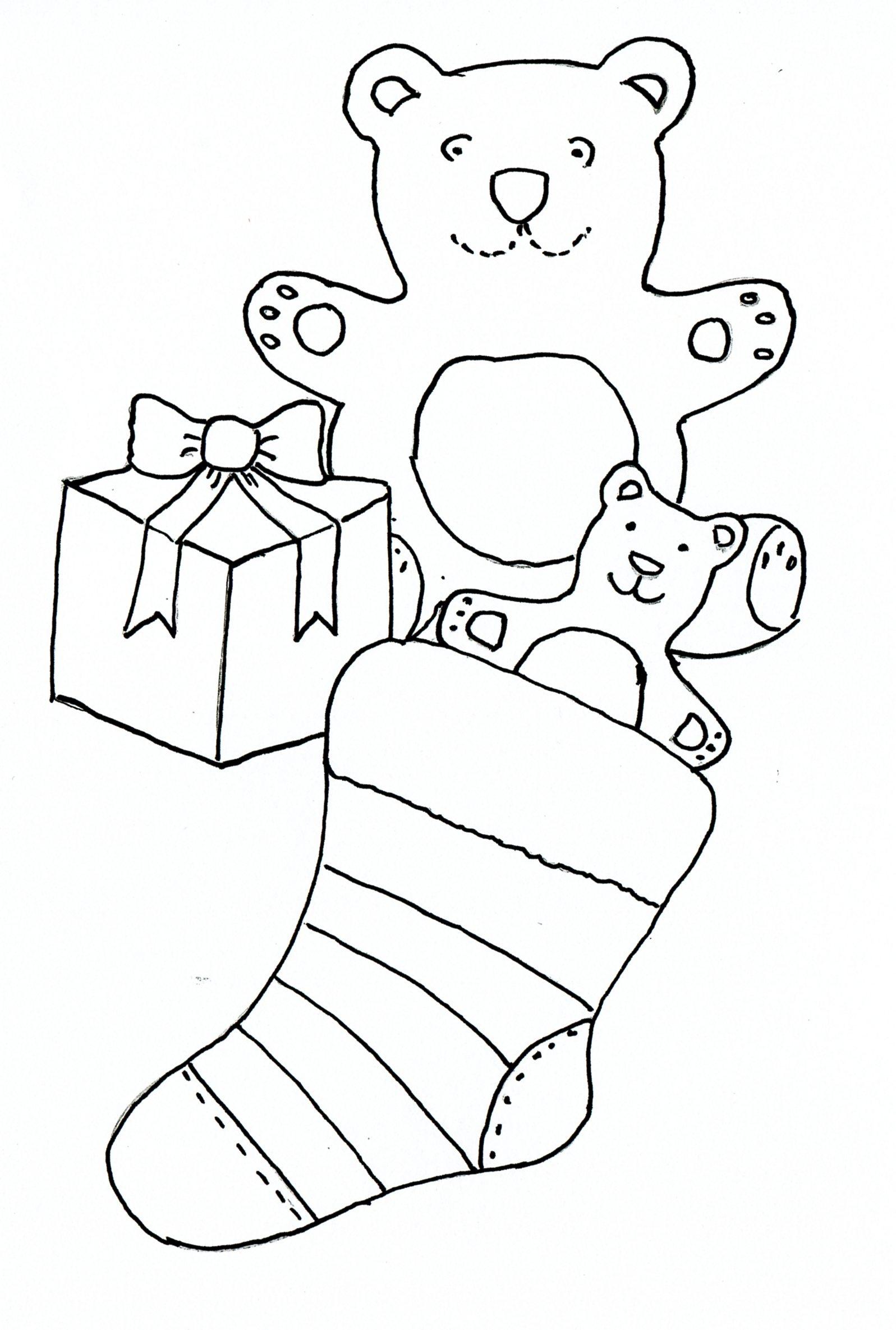 1597x2370 Christmas Drawing For Kids Amazing Christmas Drawings Christmas