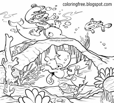 400x360 Free Coloring Pages Printable Pictures To Color Kids Drawing Ideas