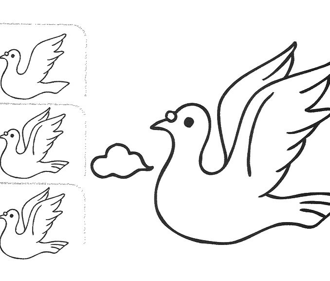 678x577 Kids Drawing Sheets Drawing Sheets For Kids Printable