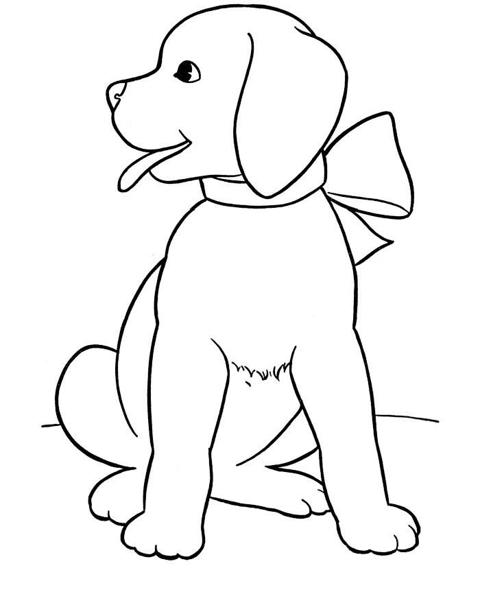 700x863 Animal Colouring Pages Free Download Amp Print! Free Amp Premium