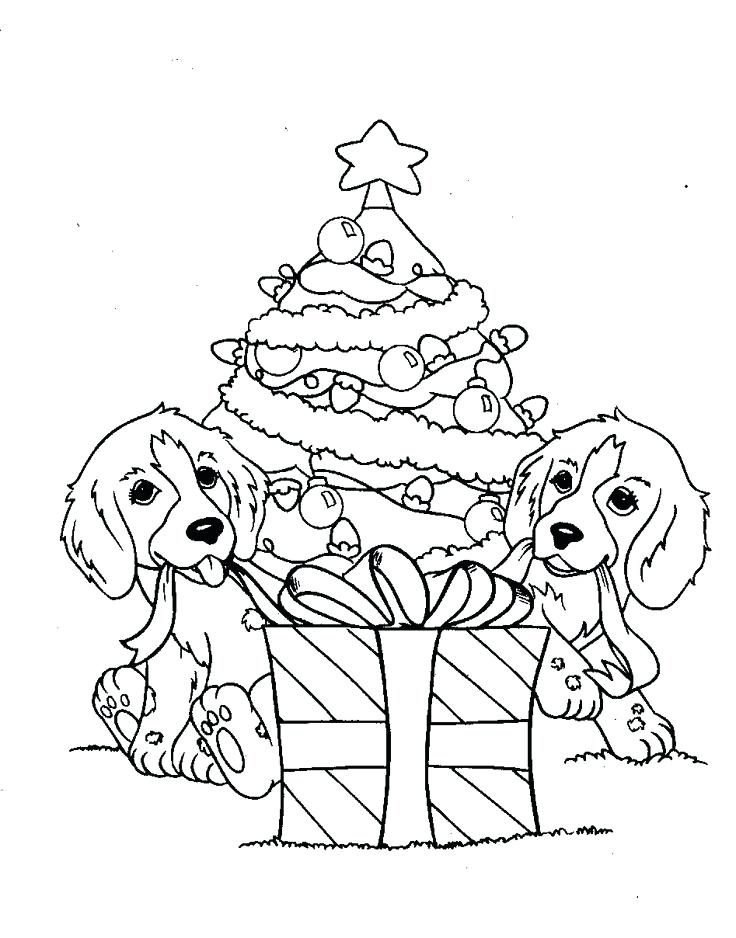 736x938 Puppy Color Page Dachshund Puppy Coloring Page Nice Dog Drawing