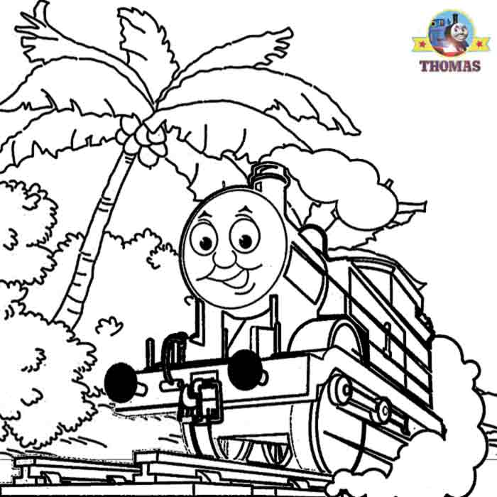 700x700 Coloring Pages For Children