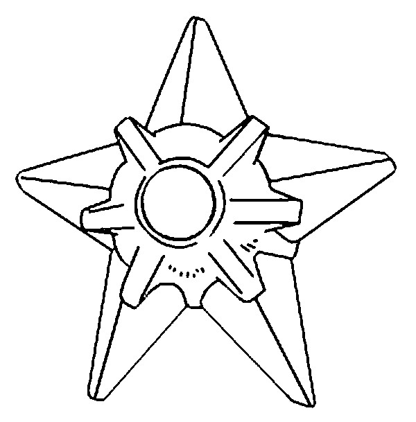 600x609 coloring pages pokemon