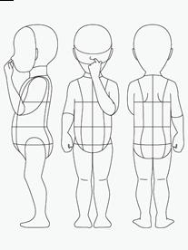 207x276 Christmas Pencil Diagram Pics Pencil Museum Kids Drawing Templates