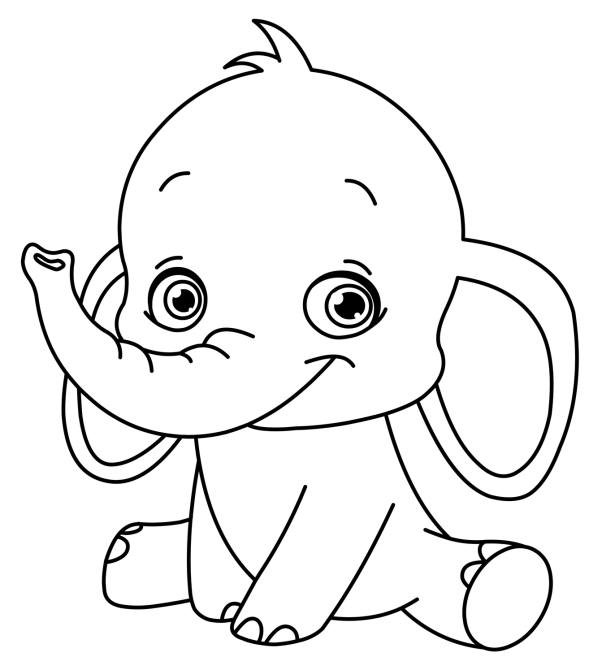 600x670 Disney Coloring Pages For Kids To Print Out Color Bros