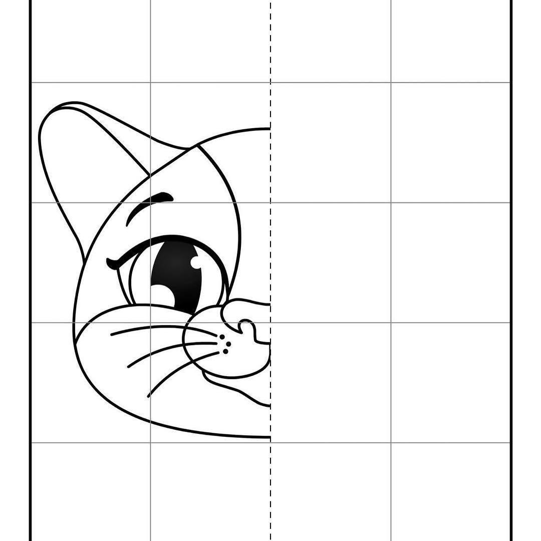 1080x1080 Nice Worksheet Homeschoolers Fun Kids Worksheets 123 Apps Draw