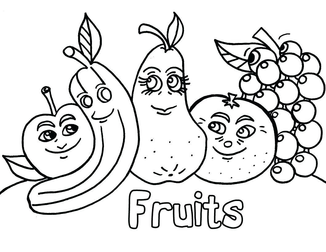 1060x820 Worksheet Kids Drawing Worksheets
