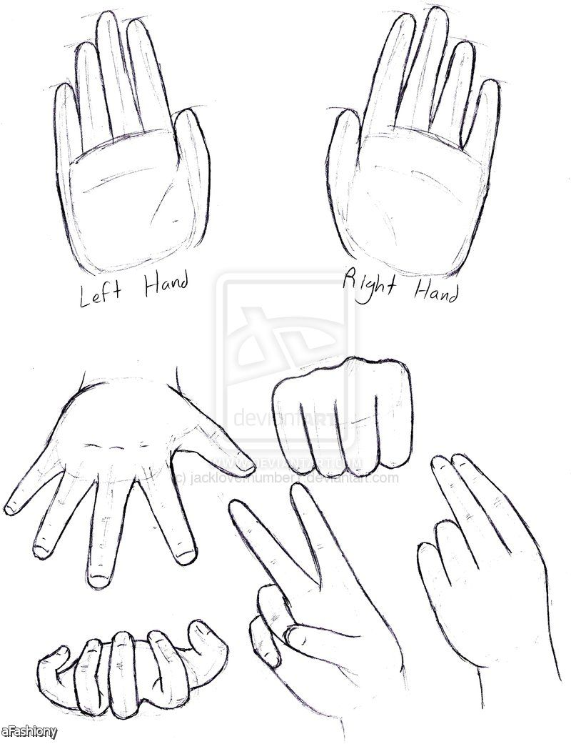 800x1041 Anime Kids Holding Hands