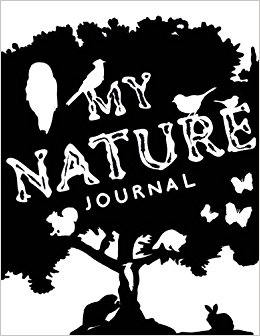 260x336 My Nature Journal~kids Nature Lognature Draw And Write Journal