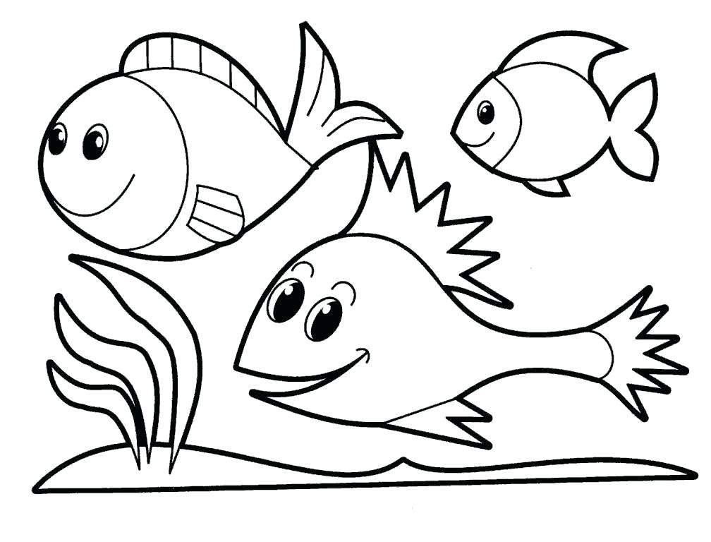 1008x768 Idea Online Coloring Pages For Toddlers And Kids Drawing Page