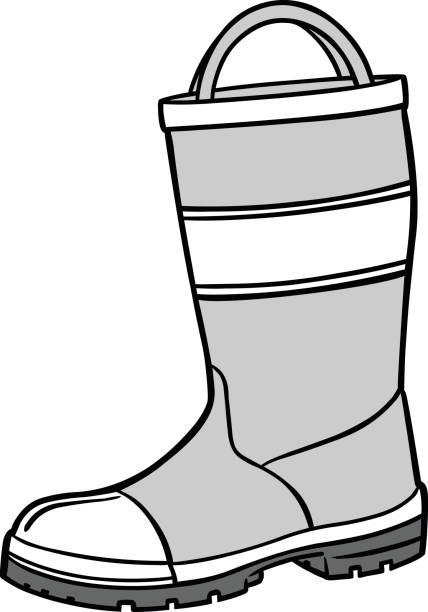 428x612 Shoe Clipart Kid Shoe