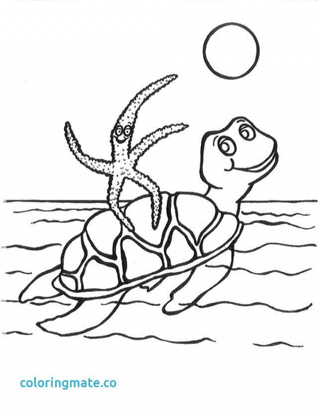 Kids Swimming Drawing at GetDrawings.com   Free for personal use ...