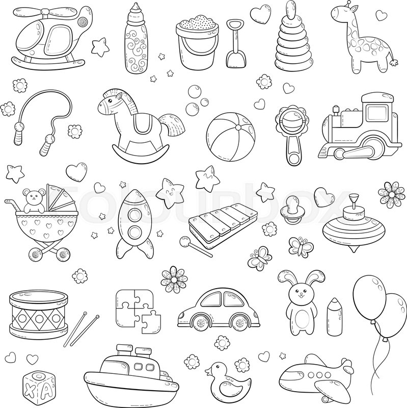 799x800 Background, Texture, Backdrop, Pattern, Wallpaper With Children