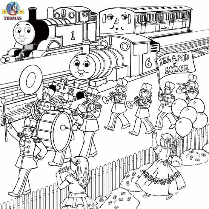 700x700 Worksheets Free Printable Activities Kids Coloring Pages Thomas