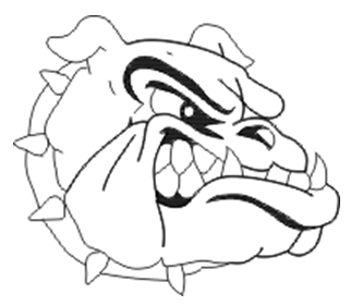 322x281 Kind Bulldog Clipart, Explore Pictures