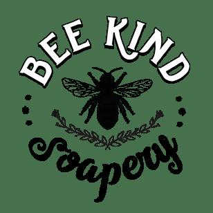308x308 Bee Kind Soapery